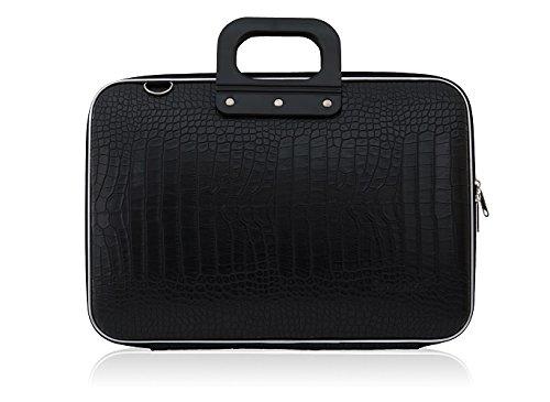 cocco-laptop-case-17-black