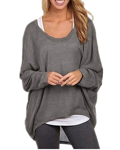 zanzea-womens-sexy-casual-autumn-oversized-baggy-off-shoulder-long-sleeve-tops-blouse-t-shirt-gray-l