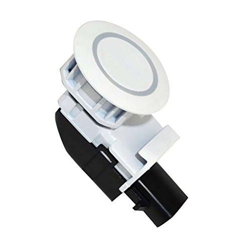 magideal-capteur-ultrasones-radar-marche-arrire-dtecteur-de-staionnement-pour-lexus-ls430-2003-2004