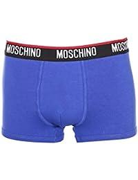 Moschino - Boxer Moschino Blue