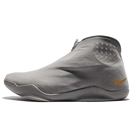 Nike Air Jordan 1Retro Polka Dots 136065–042–12,5 (Retro Jordan 11 Schuhe Für Männer)