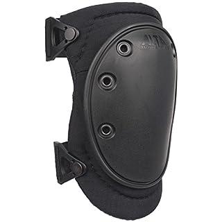 ALTA Industries Heavy Duty Knee Pads (Black)
