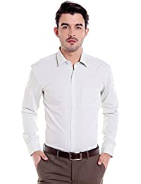 Donear NXG Mens Formal Shirt_SHIRT-C110-GREEN