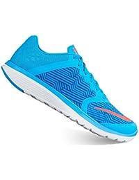 Suchergebnis Auf Amazon De Fur Glitzer Nike Schuhe Handtaschen