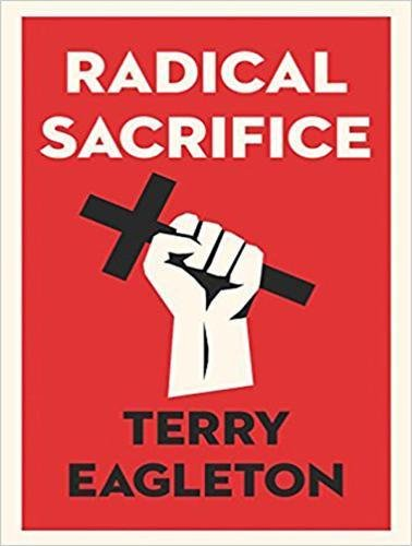 Radical Sacrifice