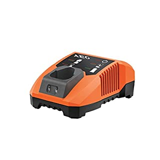 AEG Power Tools 4932352096 LL1230 12 Volt Compact Charger