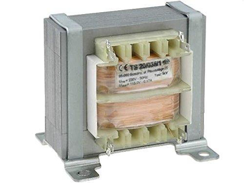 ts20-035-1-transformer-mains-20va-230vac-115v-017a-leads-solder-lugs