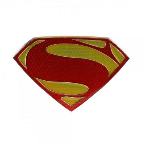 bioworld-superman-man-of-steel-logo-buckle