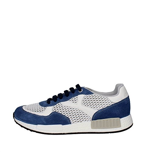Keys 3065 Sneakers Uomo AVION