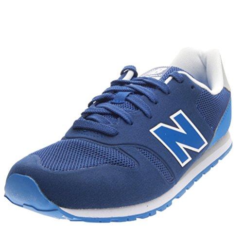 new-balance-new-balance-373-scarpe-sportive-unisex-blu-blu-39