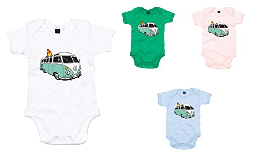 Brand88-VW-Camper-Printed-Baby-Grow