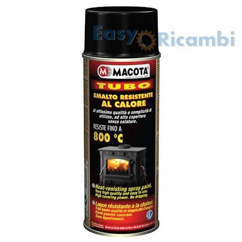 vernice-smalto-termica-termoresistente-nero-800c-bomboletta-spray-400ml