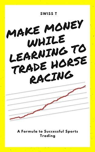how to make money while learning a trade