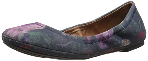 lucky-brand-emmie-ballet-flats-moody-blooms-6-uk