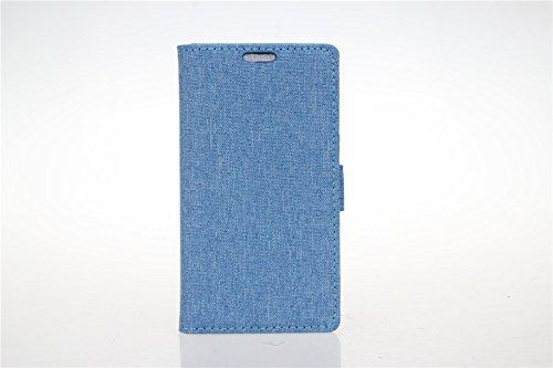 bonroyr-pu-leder-schutzhulle-fur-lg-l-bello-d331-d335-d337-case-wallet-schale-tasche-magnet-silikon-