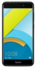 Honor 6C Pro Smartphone, 32 GB, Nero