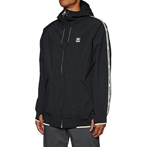 Herren Snowboard Jacke DC Spectrum Jacket