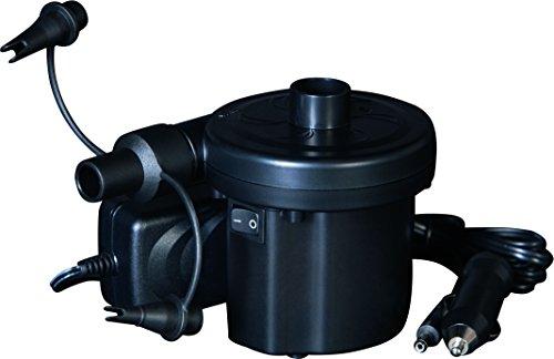 bestway-62076-pompe-a-air-sidewinder-bi-energie-dc-ac