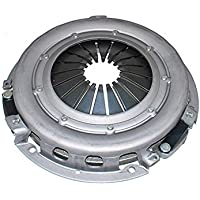 Allmakes DEFENDER TD5 CLUTCH PLATER COVER PART- FTC4630