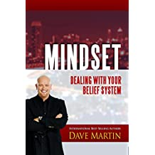 Mindset: A Trait Of Great Achievers (12 Traits Of The Greats) (English Edition)