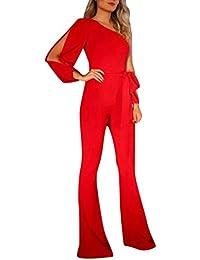 acfe91942348 Amazon.es: Moda Vestidos Casuales - Pantalones / Mujer: Ropa