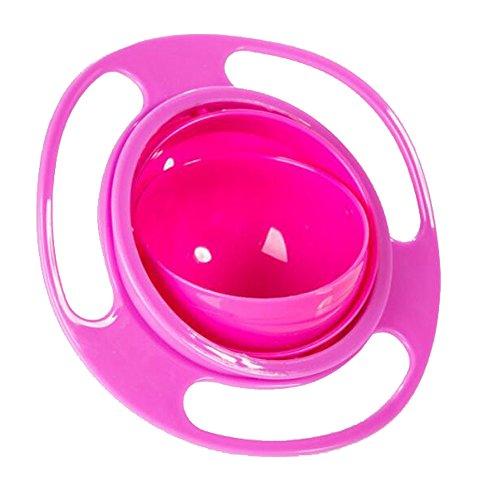 360rotacin-de-beb-alimentacin-bowl-non-spill-gyro-plato-infantil-para-nios-los-nios-rosa-rosa