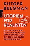 ISBN 3499633000