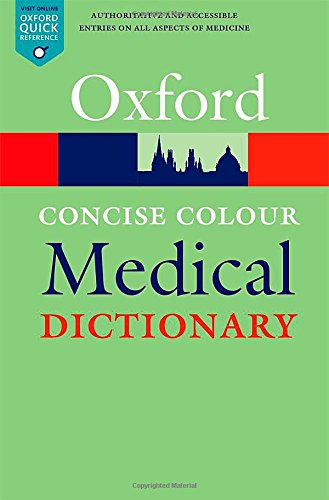concise-colour-medical-dictionary-oxford-quick-reference