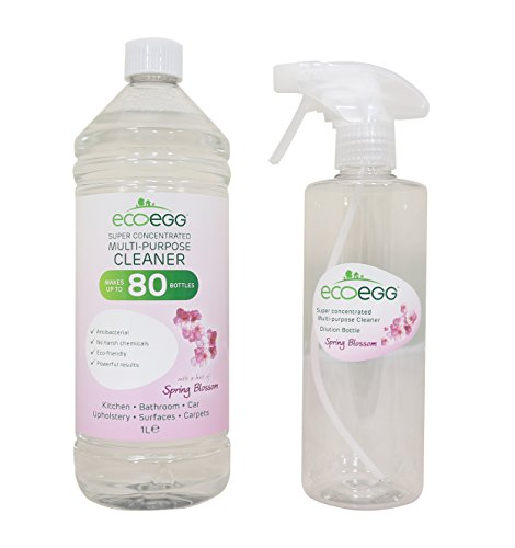 ecoegg-concentrated-spring-blossom-multi-purpose-antibacterial-cleaner