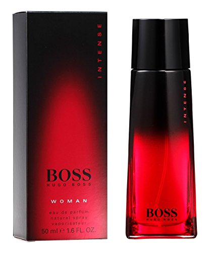 Hugo Boss Intense Eau de Parfum for Women - 50 ml