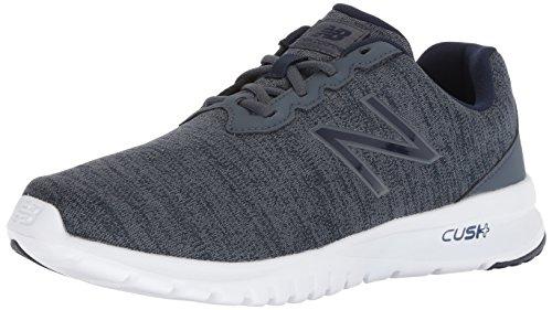 b18f96ede659a 55% OFF on new balance Men's Cush+ 33 Multisport Training Shoes on Amazon |  PaisaWapas.com