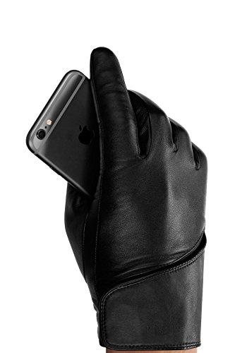 mujjo-mj-gllt-016-90-accessoire-pda-gps-telephone-portable