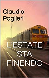 L'estate sta finendo (Italian Edition)