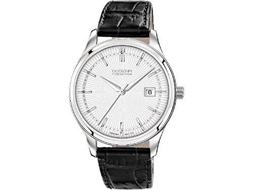 Reloj Dugena para Hombre 7000210