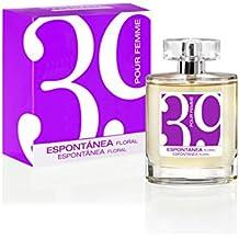 CARAVAN HAPPY Nº39 Eau de Parfum para ella, ...