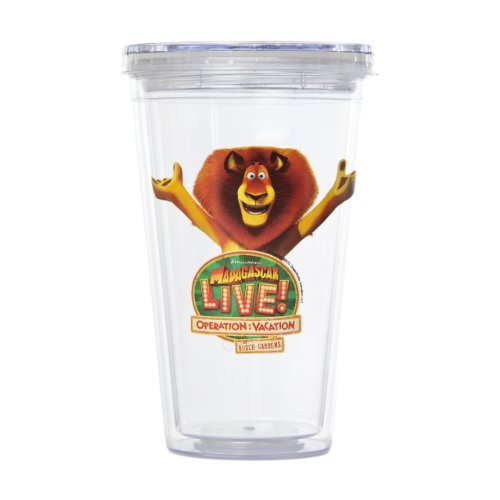 busch-gardens-madagascar-live-operation-vacation-cup-by-seaworld