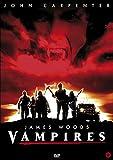 Vampires ( DVD)