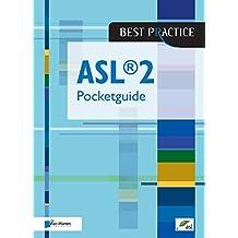 ASL®2 (Dutch Edition)