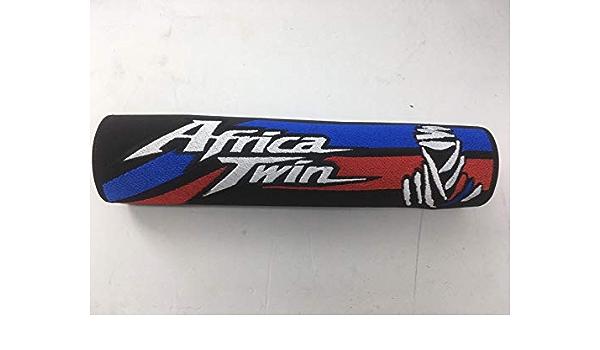 Lenkerpolster Für Motorrad Crf 1000 Africa Twin Dakar Auto