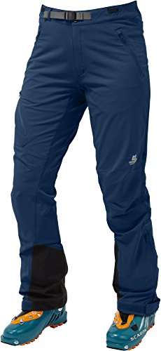 Mountain Equipment Tour Pant (Tour De Pants)