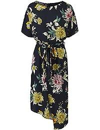 85c77ac71231 Amazon.co.uk: Simply Be - Dresses / Women: Clothing