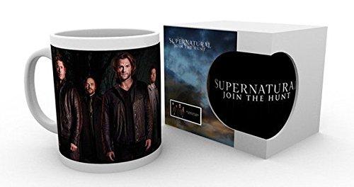 supernatural-tasse-join-the-hunt-aus-keramik-in-wei-fassungsvolumen-ca-320ml