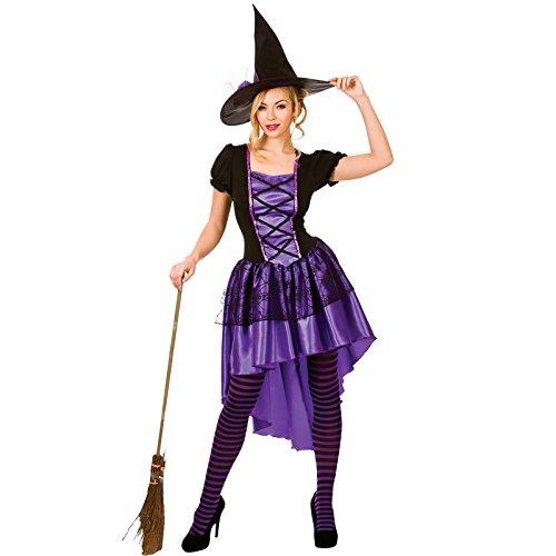 Glamorous Witch **NEW**