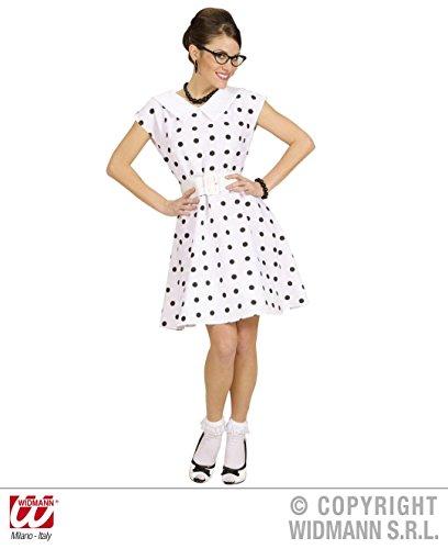 - Größe 42/44 (L) (Elvis-kostüme Für Frauen)