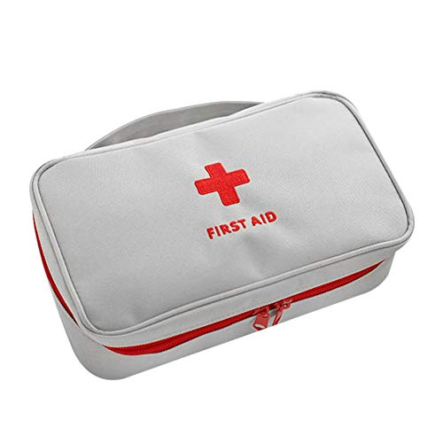 Bright Safety Survival Mini Outdoor Aid Kit Bag Travel Useful Portable Medicine Package Emergency Kit Bags Medical Bag Small Spare No Cost At Any Cost Back To Search Resultssports & Entertainment