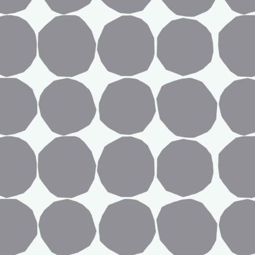 13060-marimekko-geometrico-dots-grey-wallpaper-bianco-galerie