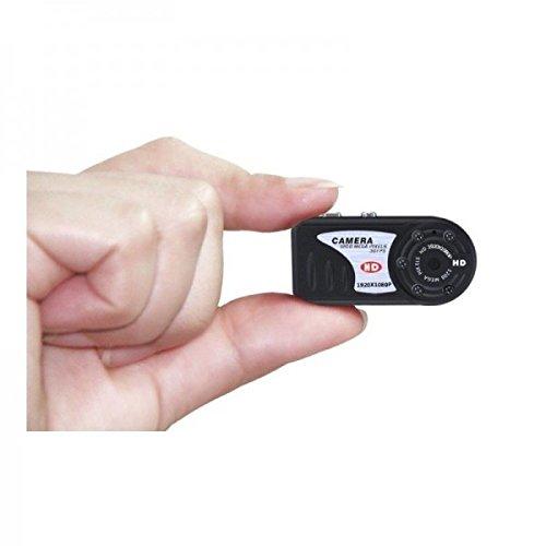 Mini-cmara-cmara-espa-HD-USB-visin-nocturna--Tarjeta-Micro-SD-8-GB