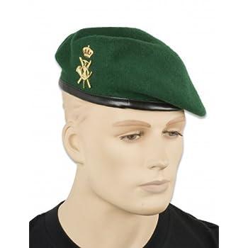 Albainox 30547 58 Sombreros...