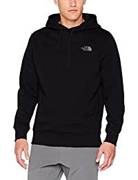 The North Face Men t92tuv Drew Peak Pullover Sweatshirt Seasonal, Men's, T92TUV