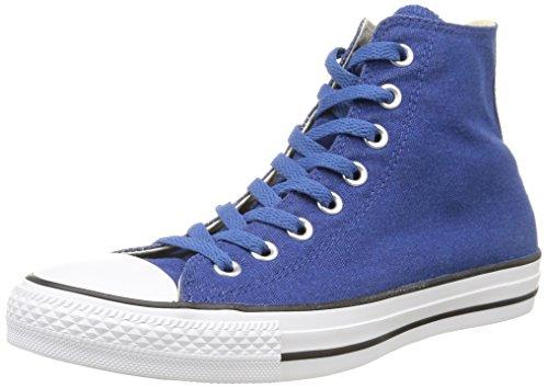 converse-ct-coat-wash-hi-unisex-erwachsene-hohe-sneakers-blau-bleu-42-eu